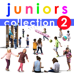 juniors collection 2