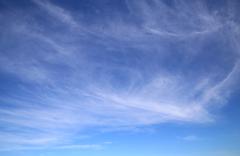 101 Skies Vol.3