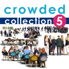 Crowded Collection 5