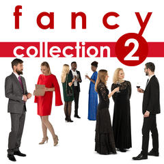 Fancy Collection 2