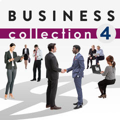 Business Collection 4
