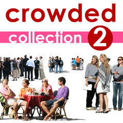 Crowded Collection 2