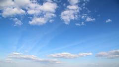 35 Bright Skies
