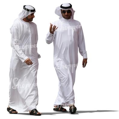 download Gelebter Islam: Eine empirische Studie zu DITIB