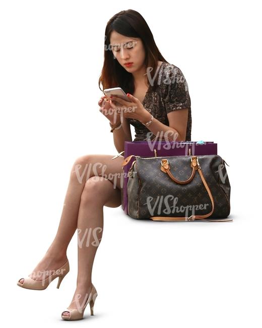 lightbox-asian-woman-magazine-fashion-anallovers-gif