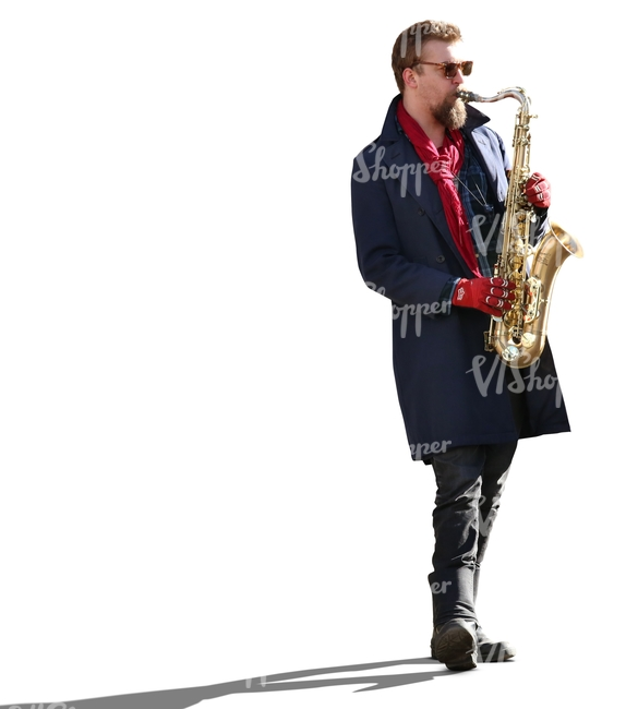 Conn And The Best Manufacturing Company   Saxophone People