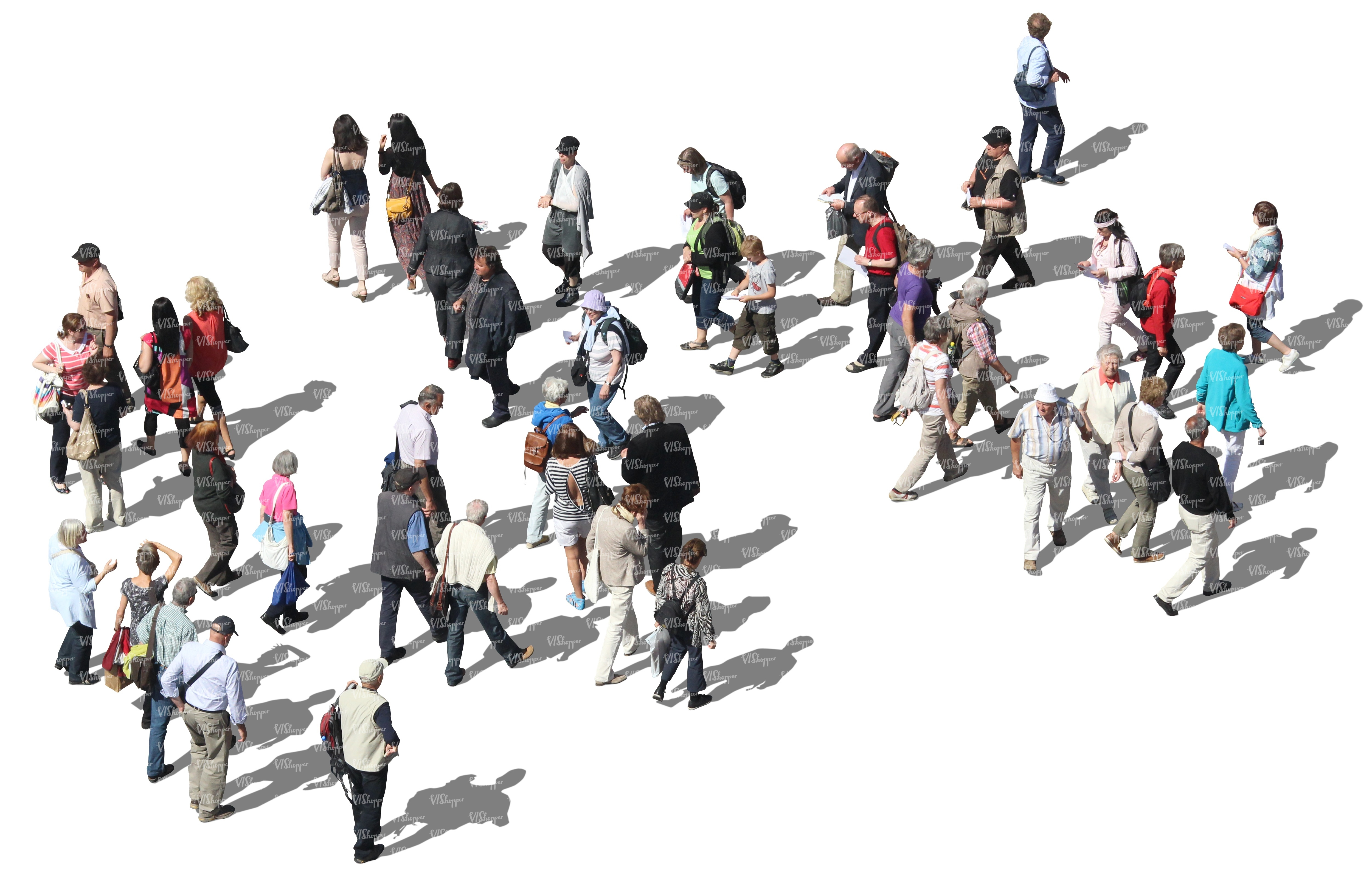 Excellent Ideas For Enhancing Your own personal Efforts Around Blogging 3580_crowd-of-people-seen-from-above