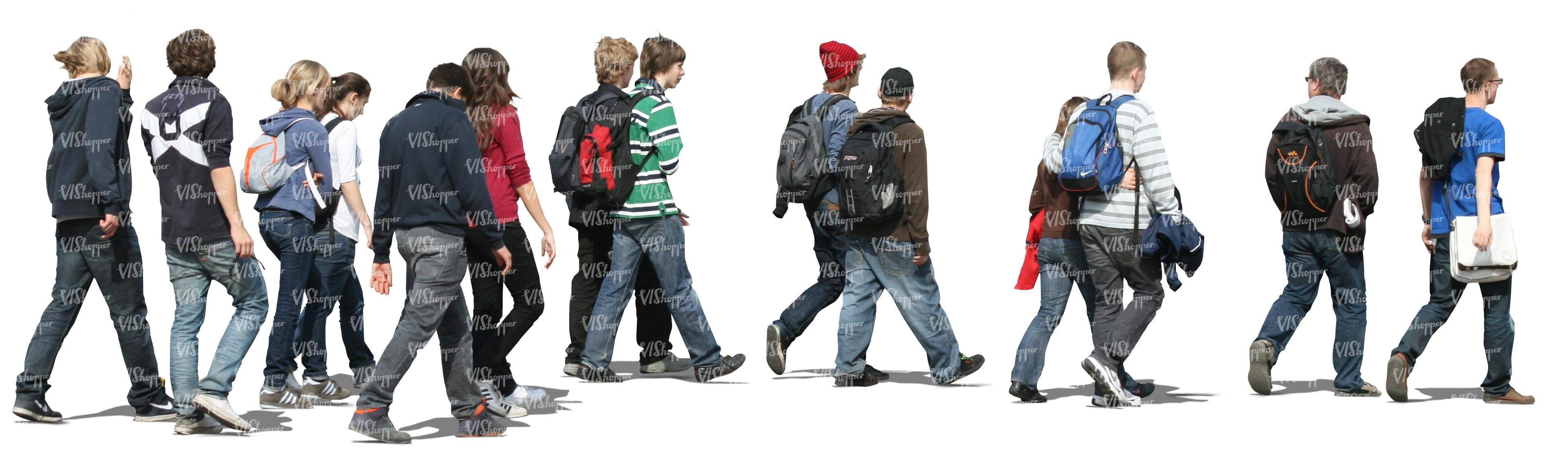 in group out group in remember This study is the only one of which i am aware to directly examine what children  in high and low status groups remember about ingroup and outgroup members.