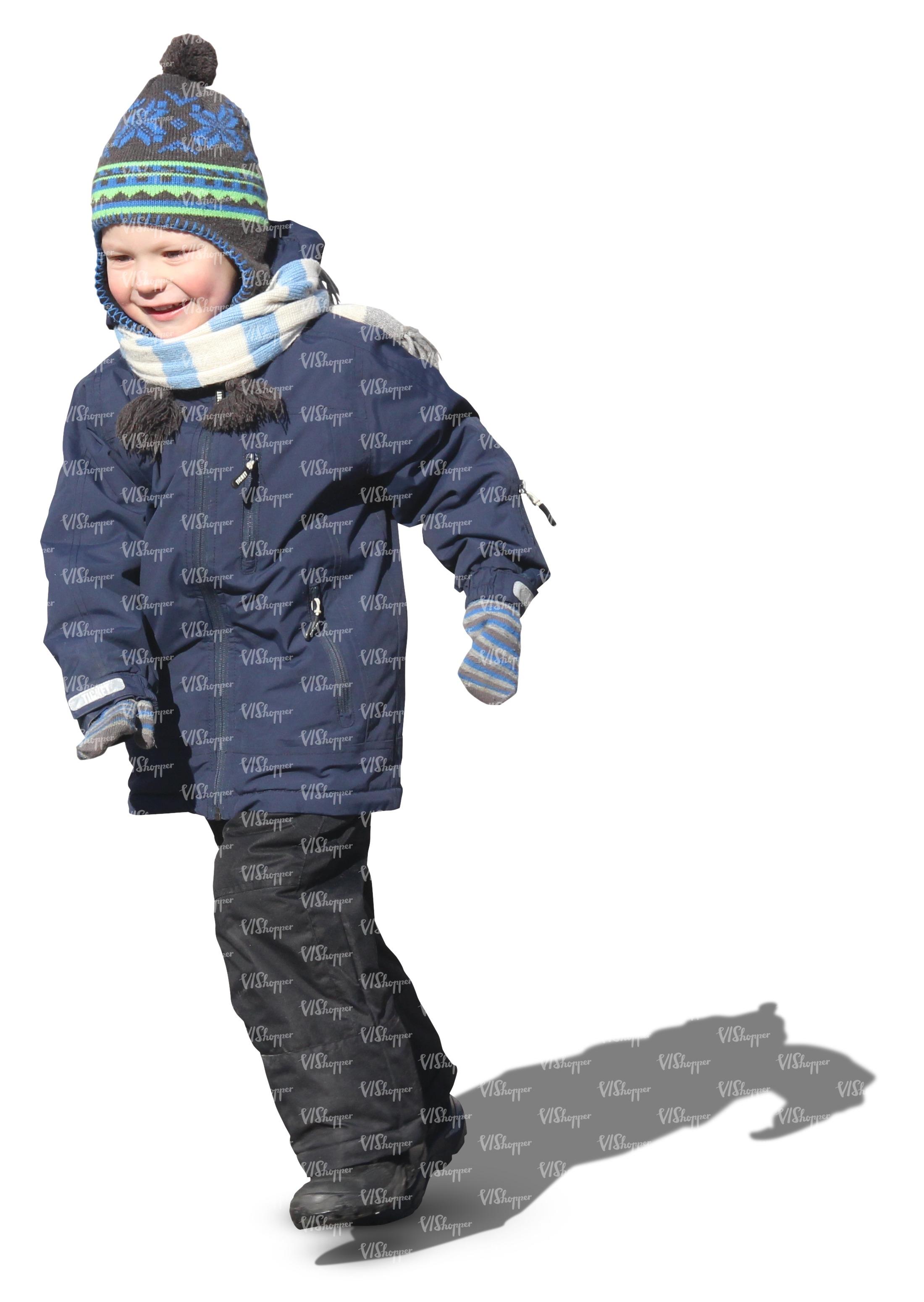 Boy winter clothes online